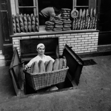 a-zitos-bakery-bleecker-street-new-york-1947