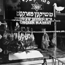 chicken-market-55-hester-street-new-york-1937