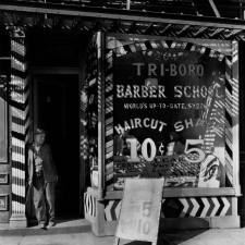 tri-boro-barber-school-264-bowery-new-york-1935