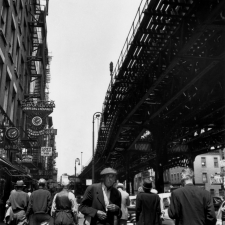 under-the-el-at-the-bowery-new-york-c-1950