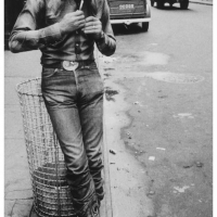 65_robert-frank_-rodeo-new-york-city_1954-custom