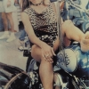 untitled-girlfriend-1993-rp7571-custom