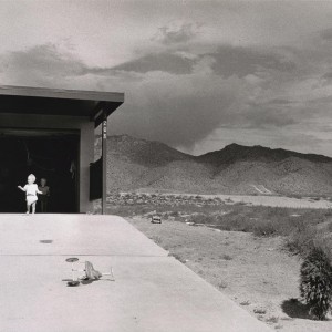 "INTERVIEW: ""An Interview with Garry Winogrand"" (1981)"