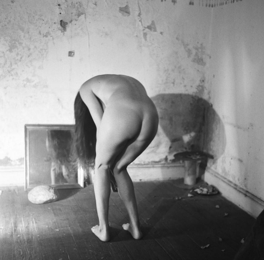 nude-portraits-09 (Custom)
