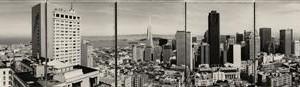"MARK KLETT: ""Mark Klett, Photography, and the Reinvention of Landscape"" (2001)"