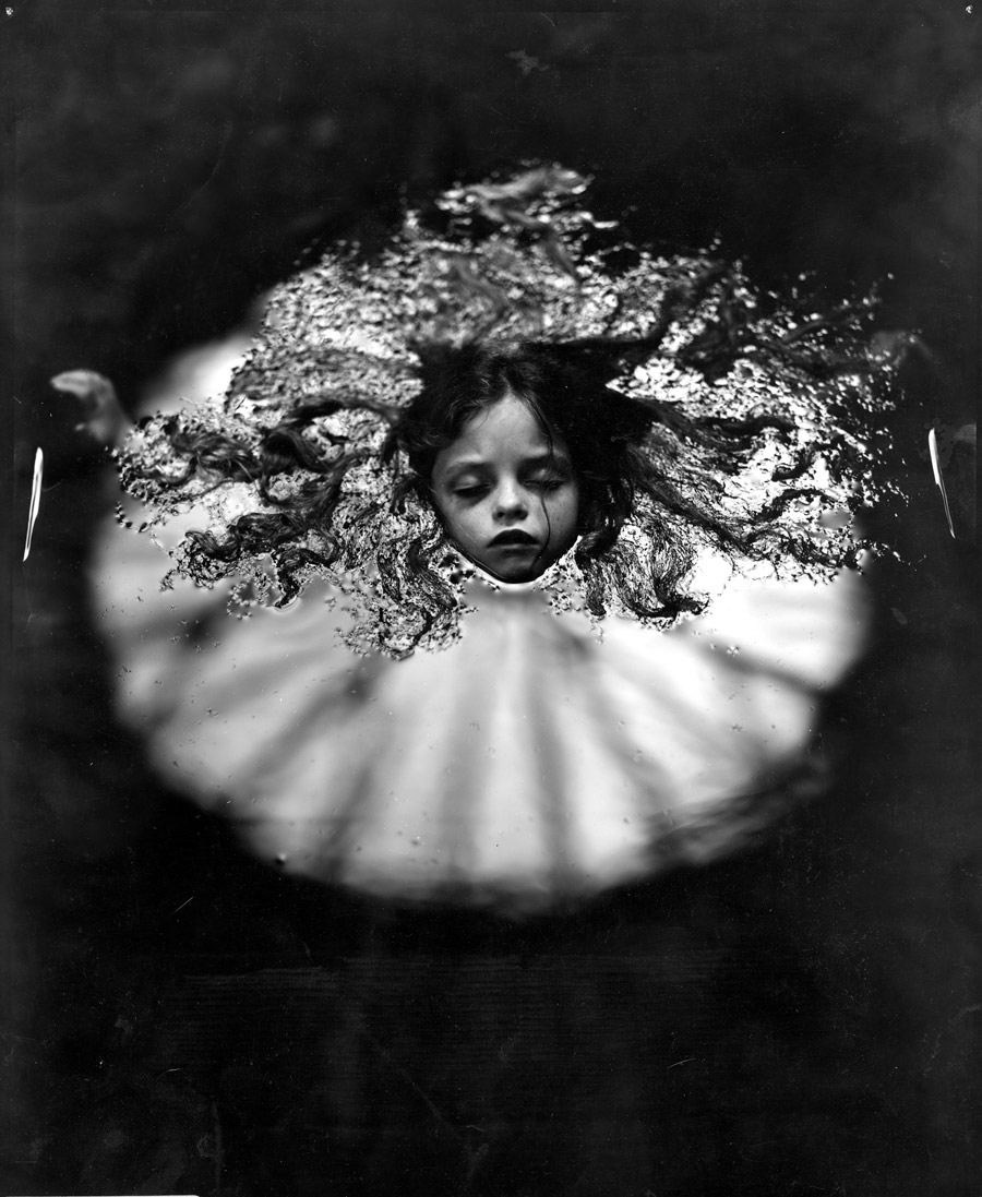 sally mann immediate family warmsprings1