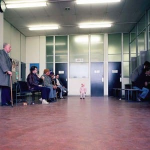 "PAUL GRAHAM: ""The Unreasonable Apple"" (2010)"