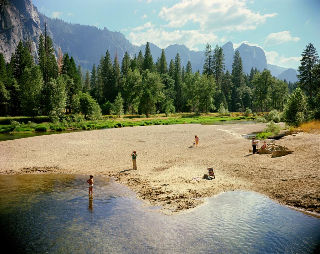 8.13.79_MercedRiver_Yosemite-National-Park-CA