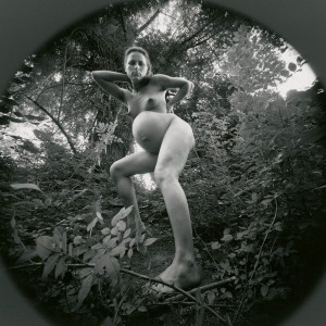 "EMMET GOWIN: ""Married with Camera"" (2007)"