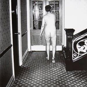 "CHRIS SHAW: ""Life as a Night Porter"" (2006)"