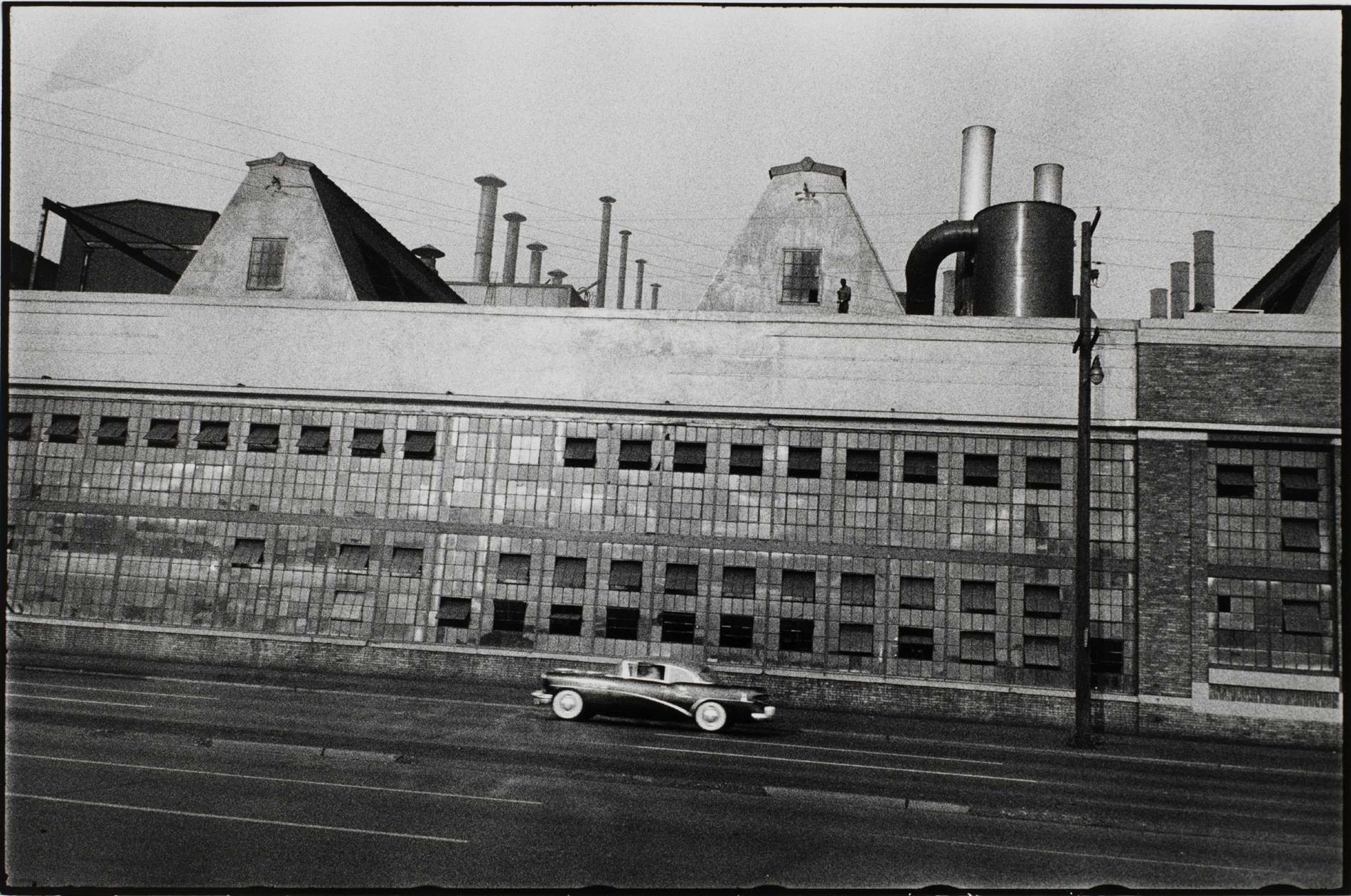 robert-frank-_detroit-river-rouge-plant_-1955-dia-no-1999-8 (Custom)