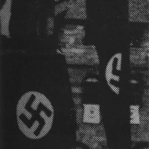 "MICHAEL SCHMIDT: ""U-NI-TY – Press Release"" (1996)"