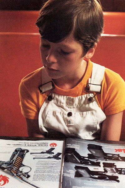 william eggleston essay Published by the museum of modern art, new york, 2002 essay by john szarkowski william eggleston's guide was the first one-man show of color photographs ever presented at the museum of modern art, new york .