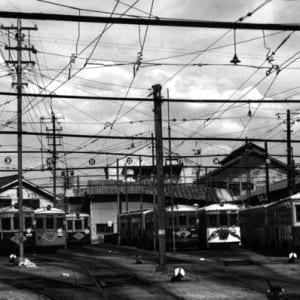 "HIROMI TSUCHIDA: ""Hiroshima"" (1985)"