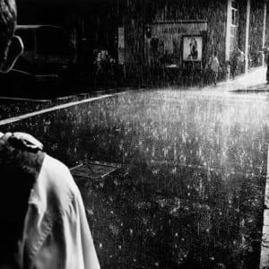 "ASX.TV: Trent Parke – ""Dreamlives"" (2002)"
