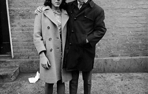 diane-arbus-teenage-couple-on-hudson-street-n-y-c-1963
