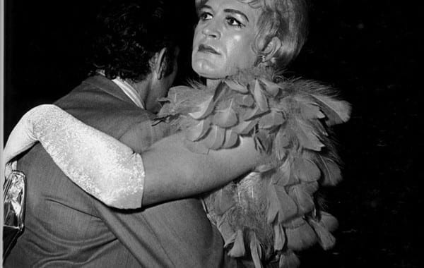 two-men-dancing-at-a-drag-ball-diane-arbus-ny-1970