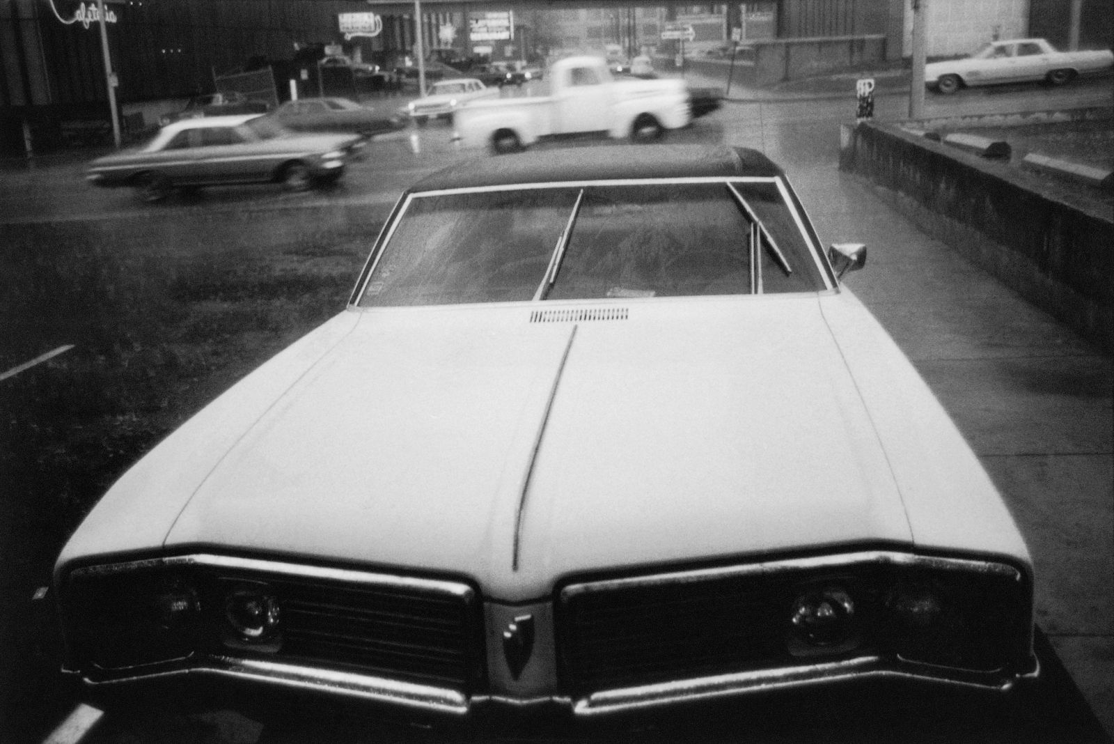 Eggleston_William_auto