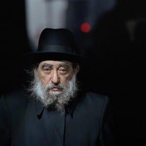 "PHILIP-LORCA DICORCIA: ""Philip-Lorca diCorcia – Portfolio"" (2001)"