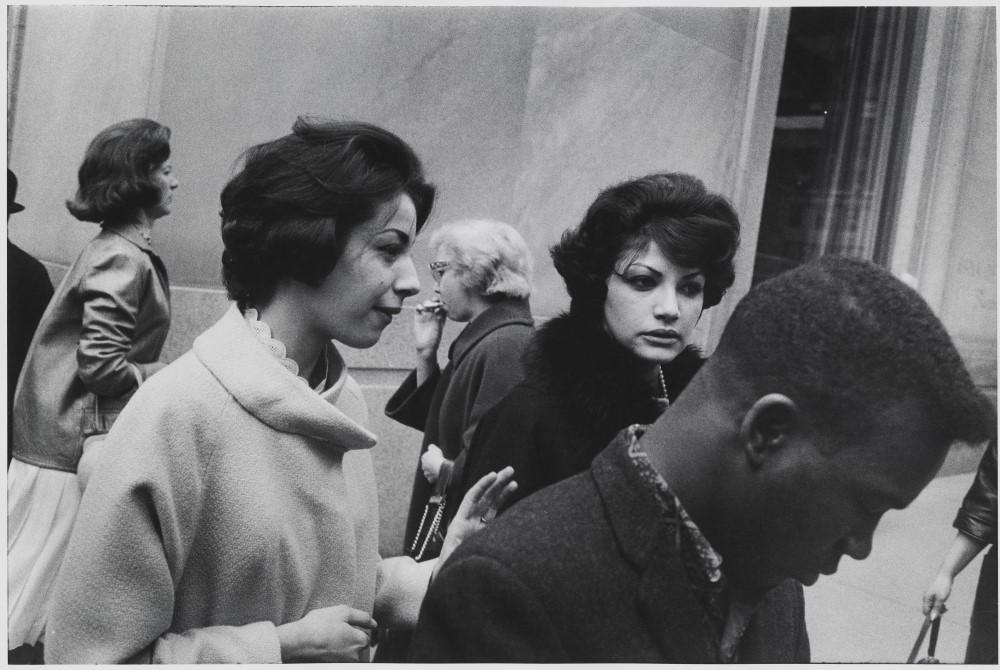 03_sfmoma_winogrand_newyorkcity_1960 (Custom)