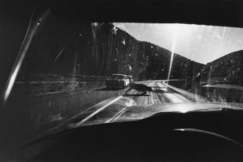 utah-wyoming-1964-gelatin-silver-print-web