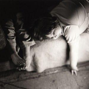 """ANDREA MODICA: """"Regeneration"""" (2004)"""