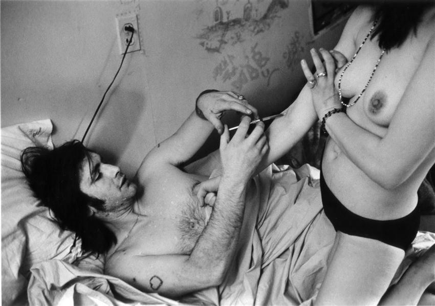 секс под наркотой фото
