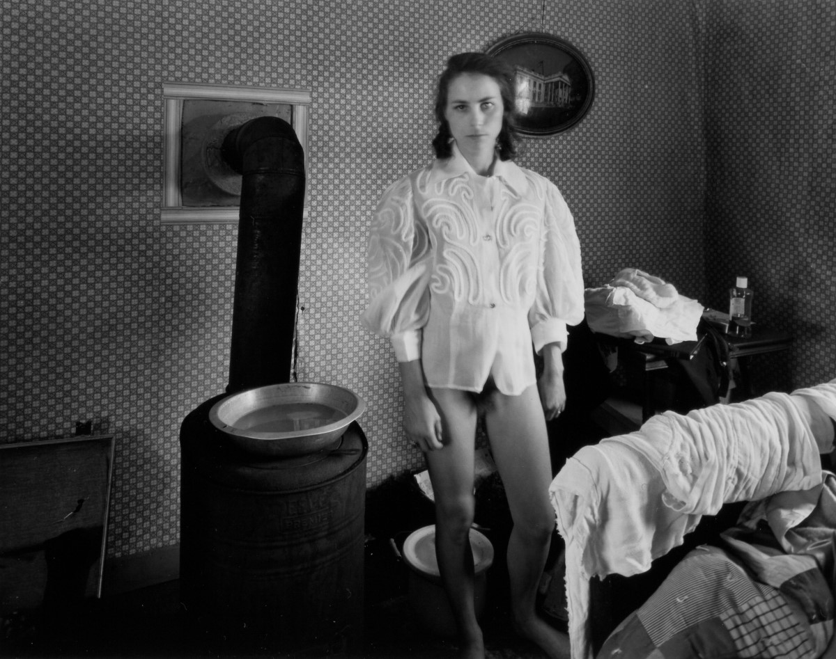 Edith, 1970 (Custom) (4)
