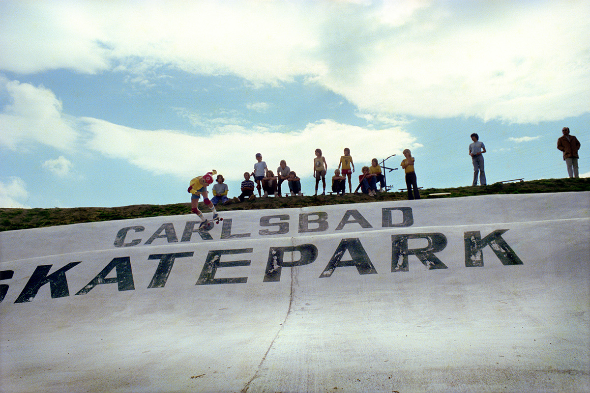 Hugh-Holland_Carlsbad-Skate-Park-No.65