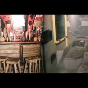 "ASX.TV: Lars Tunbjork – ""Vinter"" (2009)"