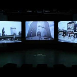 "ASX.TV: Ed van der Elsken – ""Tokyo Symphony"" (2010)"