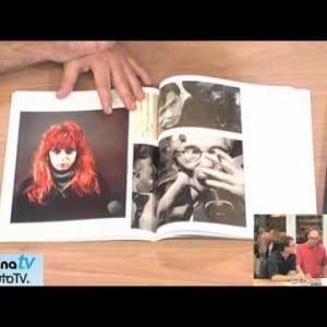 "ASX.TV: Photokina – ""Photobook Studies"" (German) (2010)"