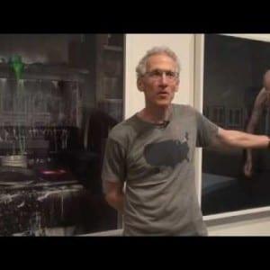 "ASX.TV: Mitch Epstein – ""Family Business"" (2009)"