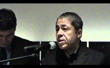 """ASX.TV: Antoine D'Agata – """"Musée Nicéphore Niépce – Expos de février à mai 2011″ (2011)"""