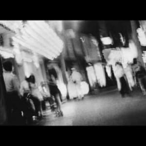 "ASX.TV: Daido Moriyama – ""Memories of a Dog"" (2010)"