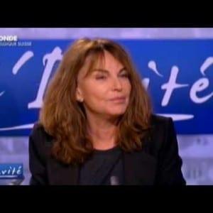 """ASX.TV: Bettina Rheims – """"Rose, c'est Paris : le livre évènement"""" (French) (2010)"""