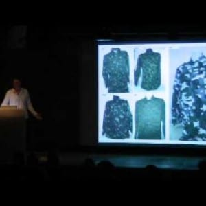 "ASX.TV: Erik Kessels – ""CCA's Photography Lecture Series"" (2011)"
