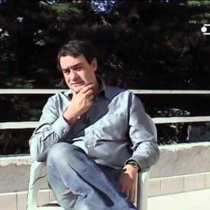 "ASX.TV: Joan Fontcuberta – ""Entrevista"""