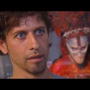 "ASX.TV: Steven Klein – ""Interview"""