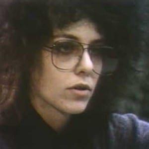 "ASX.TV: Diane Arbus – ""Masters of Photography Part 1″ (1972)"
