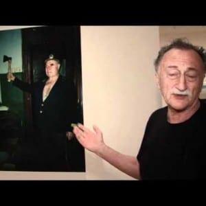 "ASX.TV: Boris Mikhailov – ""Case History"" (2011)"