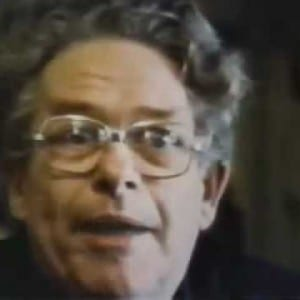 """ASX.TV: Garry Winogrand – """"Garry Winogrand"""""""