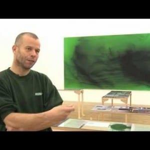 """ASX.TV: Wolfgang Tillmans – """"British Art Show 7″ (2011)"""