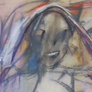"ASX.TV: Richard Prince – ""Continuation"""