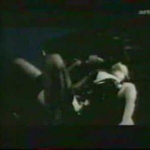 "ASX.TV: Nobuyoshi Araki – ""Interview"" (2004) French"