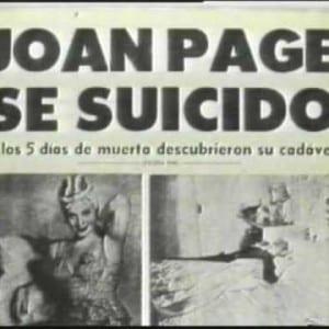 """ASX.TV: Enrique Metinides – """"Fotógrafo: 50 años en la fuente policiaca"""""""