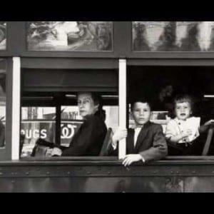 """ASX.TV: Robert Frank – """"Inside Robert Frank's The Americans"""" (2010)"""