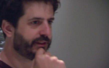 "ASX.TV: Alec Soth – ""Birth of an Exhibit"""