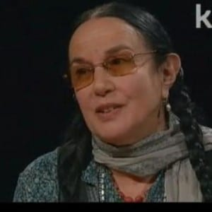 "ASX.TV: Mary Ellen Mark – ""Texas Monthly"" (2009)"