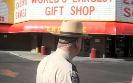 "ASX.TV: Alec Soth – ""Las Vegas Birthday"" (2009)"